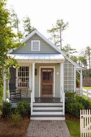 Tiny Cottage Design by 518 Best Small And Tiny Houses Images On Pinterest Architecture