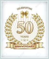 50 year wedding anniversary golden wedding anniversary gifts germany list of ideas