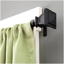 Wooden Curtain Rods Walmart 18 Luxury 2 Inch Wood Curtain Rods 22244 Curtain Ideas