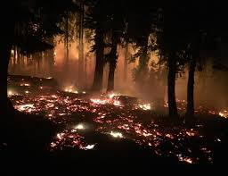 Wildfires In Bc July 2014 by Massive Fires Wreak Havoc On Communities In California U0027s Far North