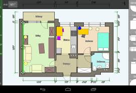 house plans software for mac free plan design software domestic reverse osmosis system diagram