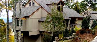 cantilever homes pedestal homes cantilever home timber home logangate homes