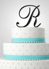 cake topers cake toppers wedding occasion