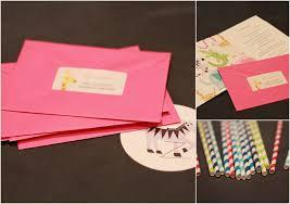 gift card tree ideas baby shower gift card tree ideas diabetesmang info