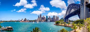 156 Best Home Sweet Home by 156 Best Australia Tours U0026 Holiday Packages 2017 2018 Compare