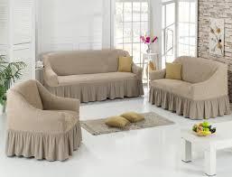 sofa bezug sofabezug hashtag on