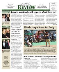 lexus financial loss payee rancho santa fe review 04 21 16 by mainstreet media issuu