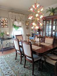 Posh Home Interior How To Make The Most Of Your Decor With Posh Lamps
