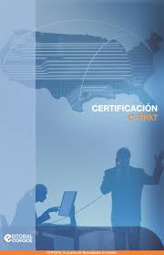 c tpat manual certificación c tpat by cofoce issuu