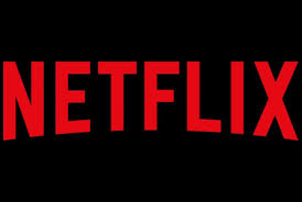 netflix email scam targets millions of subscribers deadline