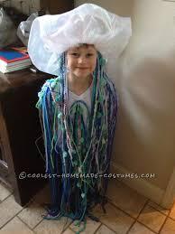Cool Halloween Costume Ideas Best 25 Jelly Fish Costume Ideas On Pinterest Sea Costume