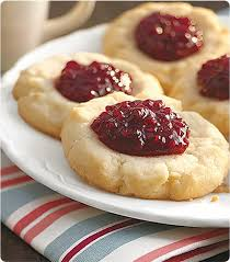 634 best cookies images on pinterest desserts retro recipes and