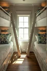 Bedroom Design Ideas U0026 Inspiration 88 Best Kids Bedroom Ideas And Designs Images On Pinterest Baby
