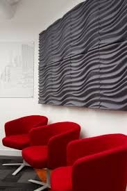 112 best soundtect images on pinterest fiber acoustic panels