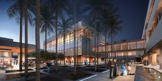 graduate landscape architect jobs dubai home decor xshare us