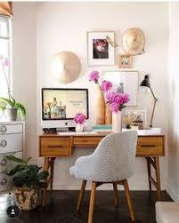 170 beautiful home office design ideas office design pinterest