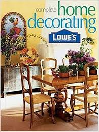 excellent 11 lowe s home design magazine pa painting paneling
