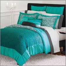 Dodgers Bed Set Bedroom Kohls Bedroom Furniture Storage Headboard Queen Inside