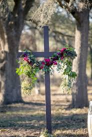 11 fabulous floral crosses bristol floral design the