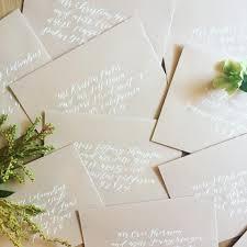 how to address wedding invitations u2014 twinkle u0026 toast