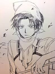 crunchyroll manga author arina tanemura posts