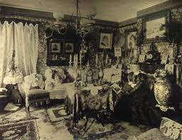 145 best victorian home originals images on pinterest vintage
