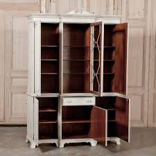 Ikea Markor Bookcase For Sale Furniture Home Tardis Bookcase For Sale Amazing Bookcases 1