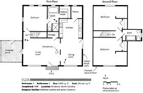 efficient floor plans pleasant idea 8 energy efficient house floor plans homepeek
