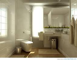fine bathrooms designs 2013 eclectic bathroom offers refined grace