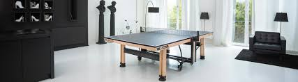 cornilleau indoor table tennis table table tennis table australia s biggest range sydney brisbane shops