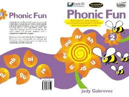 double consonants worksheets activities flash cards and other