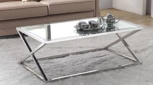 Round Glass And Metal Coffee Table Formidable Figure Best Coffee Table Books Of All Time Like Oak