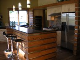 residential electrical petes electric missoula mt
