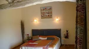 chambre d hote la pommeraie chambres d hôtes la pommeraie chambre d hôte à landeronde vendee 85