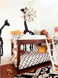 66 best bunk beds images on pinterest bunk rooms bunk beds and