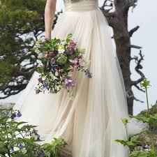 preserve wedding dress clean and preserve silk gown gift registry