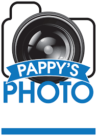 booth rental pappy s photo booth rentals nashville corporate consumer photo