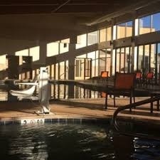Comfort Inn Grand Canyon Best Western Premier Grand Canyon Squire Inn 131 Photos U0026 241