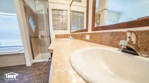 eagle home interiors american eagle homes in susanville ca manufactured home dealer