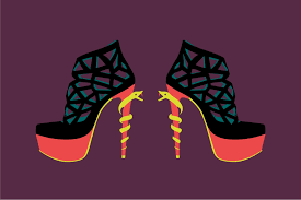 the feminist stiletto the history and the future of the high