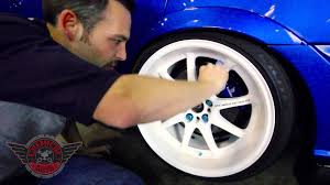 sti subaru 2016 white how to detail white wheels chemical guys car care subaru sti