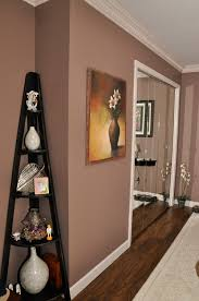 Master Bedroom Wall Colors by Neutral Master Bedroom Wall Color Home Pinterest Bedroom