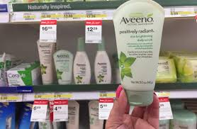 target black friday lady aveeno scrub u0026 maybelline mascara as low as 0 34 at target