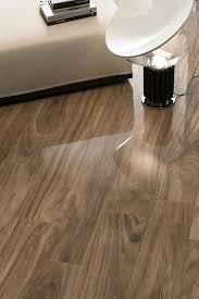 Laminate Flooring Tile Look Gallery Padron Flooring