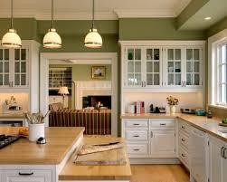 best galley kitchen designs best galley kitchen design ideas of a