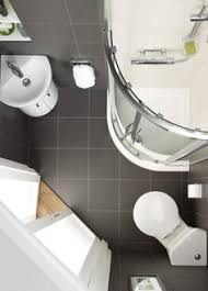 Very Small Bathroom Remodeling Ideas Pictures Unable To Finalize The Small Bathroom Layout Plan Here Are Some