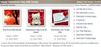 the best places to get and your own s day ecards