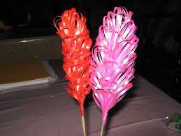 cara membuat bunga dari kertas pita jepang membuat bunga dari pita satin bunga bunga dalam axipix