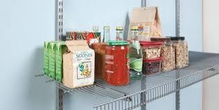 kitchen cabinet storage solutions lowes kitchen organization