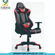 Pink Office Chair Gaming Chair Gaming Chair Suppliers And Manufacturers At Alibaba Com